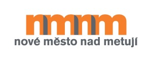 Logo Nové Město n. M.